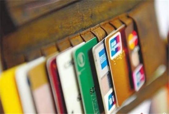 银行卡被盗刷告银行 打赢官司靠这个秘密武器