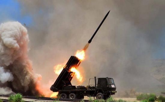 朝鲜导弹又出手 国际黄金有望重回1230