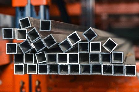 什么钢材最耐磨?
