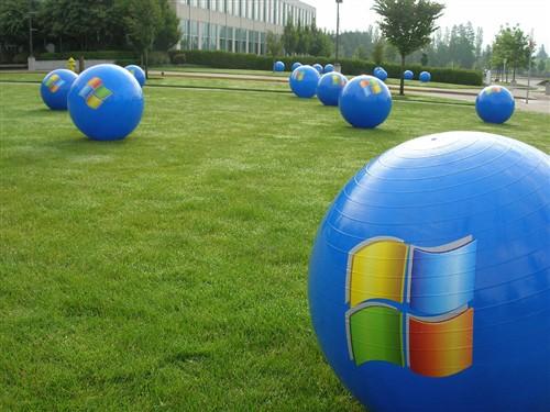 微软股价_微软股票_微软的股票代码是多少-金投股票