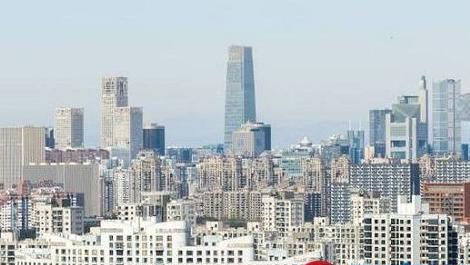 2017年深圳房价走势最新消息:房价有哪些变化?