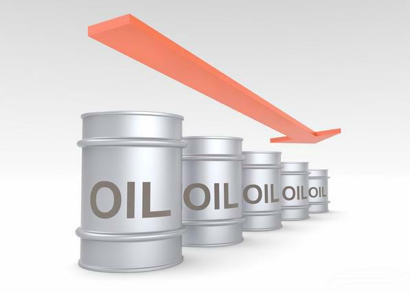 下半年油价最新消息:两桶油护盘,想逼死民营加油站?
