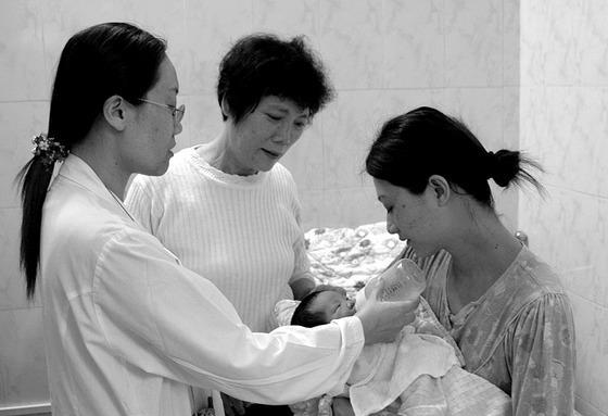 咸宁职工生育保险实施新办法:生育津贴标准怎么调整?