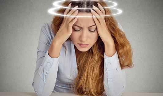 怎样预防偏头痛?预防偏头痛应该怎么做?