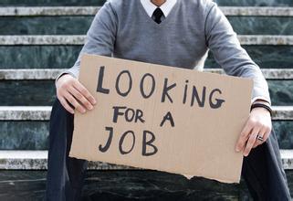 什么是初请失业金人数?