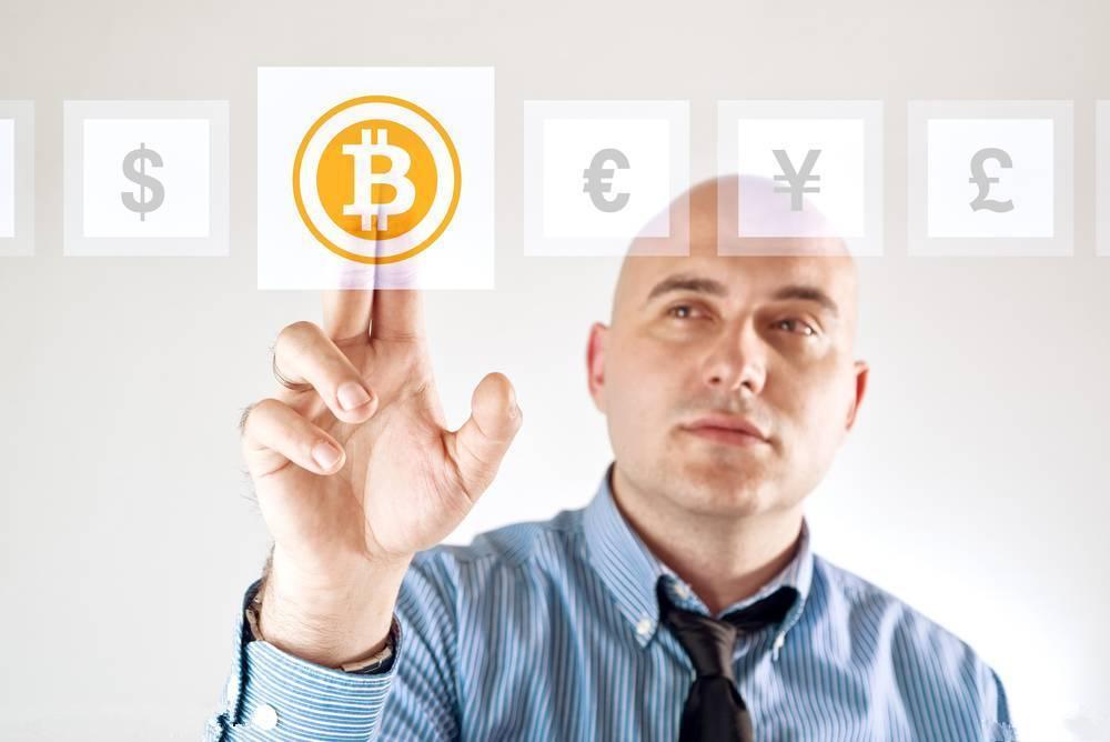虚拟数字货币交易_虚拟货币交易平台_虚拟数字货币投资_虚拟数字货币市场_虚拟数字货币交易软件-金投外汇网