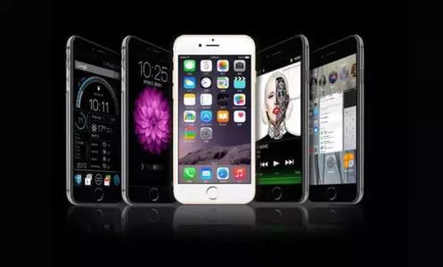 苹果高通再次开撕 iPhone输入美国或将受限