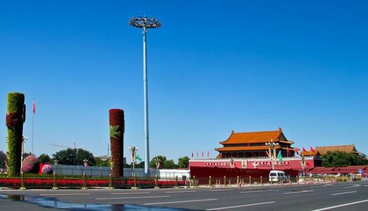 2017北京暑假旅游攻略:自助游路线有哪些?