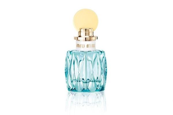 经典芬芳香水 让人无法忘怀的气息
