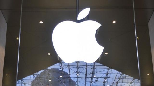 iPhone8还没有发布就遭禁售 竟是因为苹果赚的太多