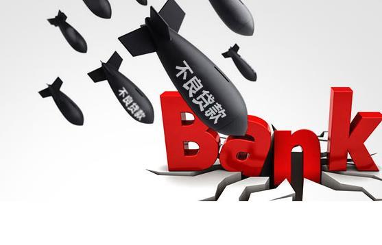 刚刚,央行放话了:银行们,躺着赚钱的日子,结束了!