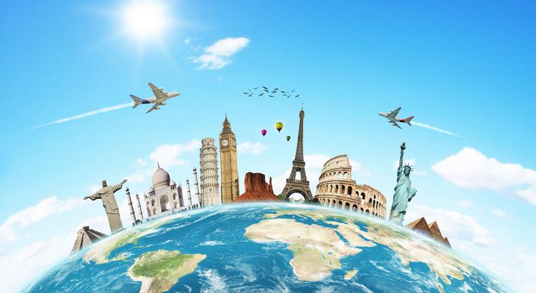 银行出国留学金融业务办理高峰