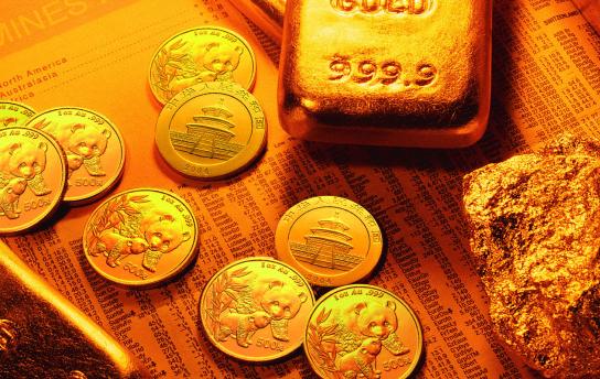 黄金投资注意事项有哪些?
