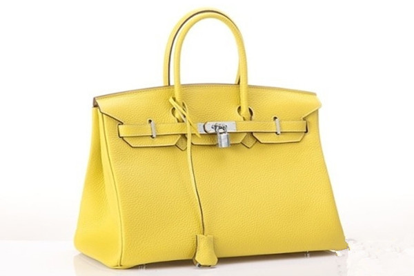爱马仕包包品质上乘 展示时尚大牌的魅力
