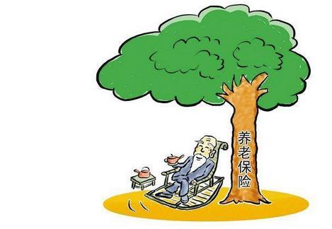 浙江调整退休人员基本养老金:定额每人每月上涨45元
