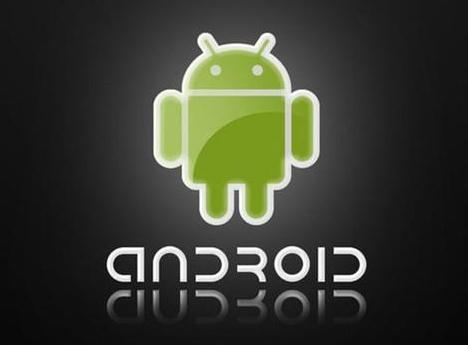 "Android系统面临收费? ""五年之约""将到期谷歌重返中国"