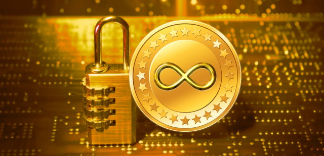 什么是无限币?