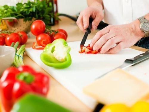 日常饮食吃什么比较好? 要做到五味平衡有利身体健康