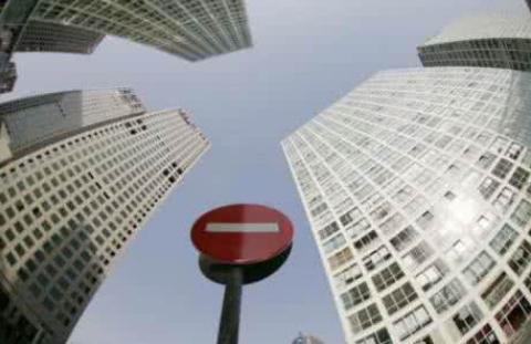 银行存管属地化给平台带来了什么影响