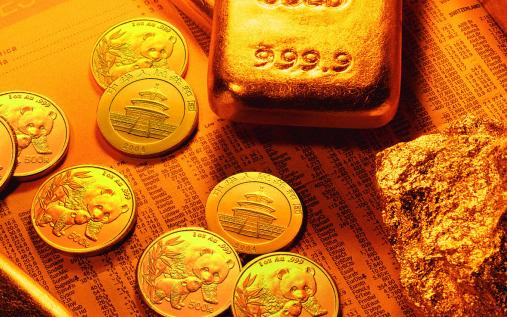 投资黄金怎么样?需要具备心态和经验