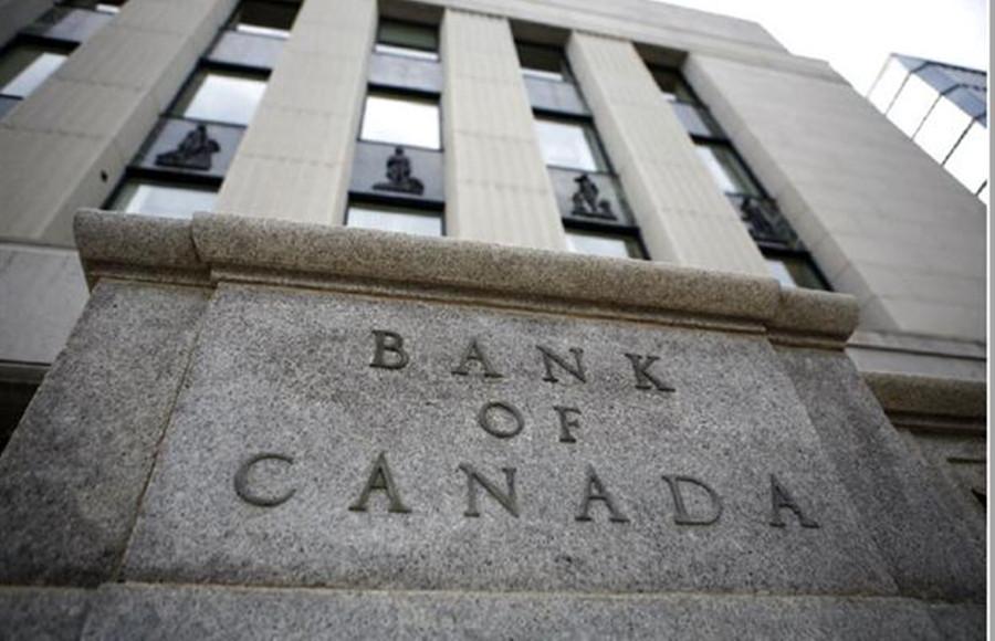 加拿大央行紧追美国加息之路,这对中国海外炒房团有什么影响?