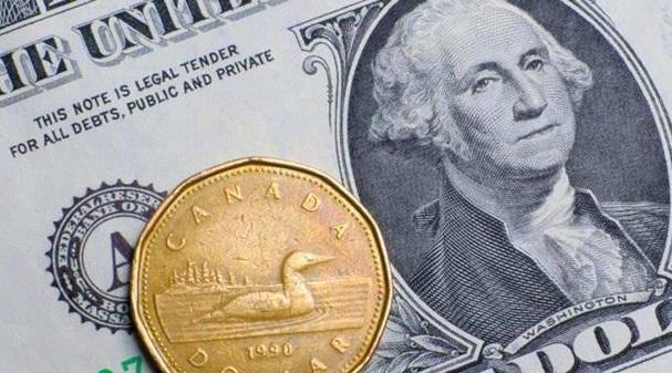 美元本周厄运连连 多年涨势恐已接近尾声