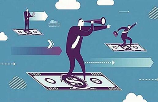 银行卡被锁怎么办 各大银行的规定详解