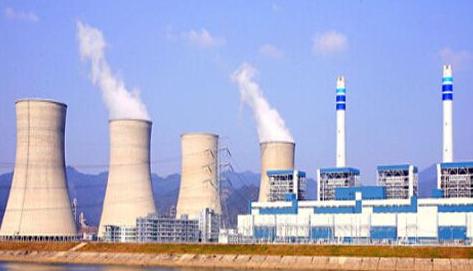 法国将关闭17个核能反应堆 2025年核能发电比例降至50%