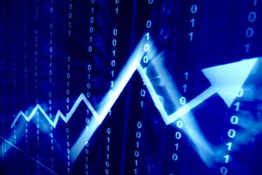 股票型基金怎样买?购买基金有手续费吗?