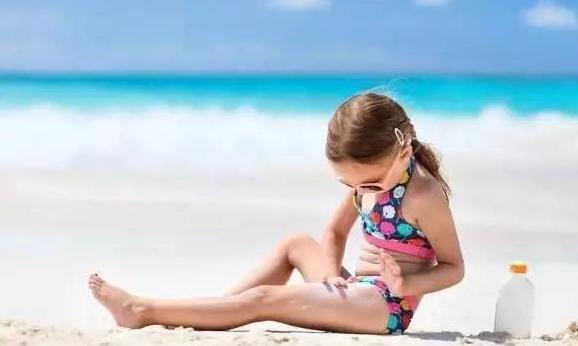 海边旅游需要准备什么?海边旅游要注意什么?