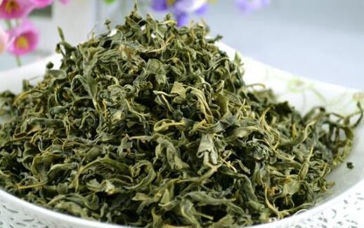 罗布麻茶能降血压吗? 告诉你罗布麻茶的饮用禁忌