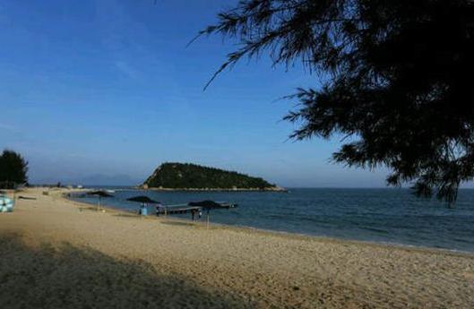 惠州旅游景点大全 广东惠州大亚湾旅游要注意什么?