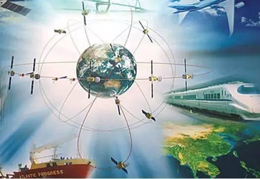 大桥跨海C919首飞 102项关键技术突破彰显我国航空工业的科技实力