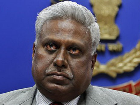 巴总理谴责印度 谴责印巴发生交火称赞巴军及时反应