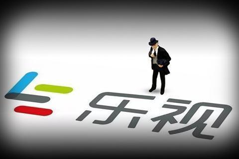 孙宏斌或任乐视董事长 乐视网正在酝酿一场从体制到战略的革新