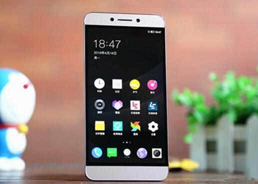乐视手机换屏幕价格?