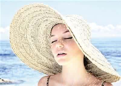 """夏季皮肤过敏怎么办? 帮你找出诱发夏季皮肤过敏的""""元凶"""""""