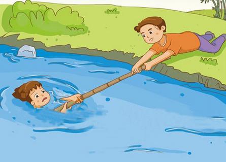溺水急救方法有几种