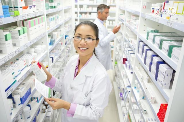 夏季可能令药品寿命降低一半? 告诉你应这样保存药品