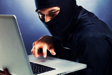 浙江警方抓获黑客 漏洞电脑被遥控变