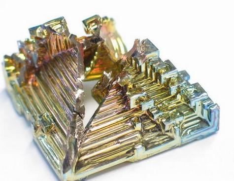 小金属概念股有哪些?