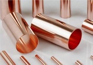 2017年铜市供应短缺加剧 料短缺4.4万吨