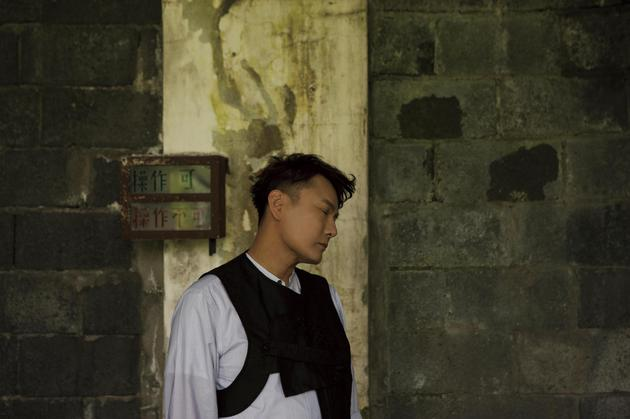 张信哲新单曲《说》MV首发 从未尝试过的曲风将带来怎样的体验