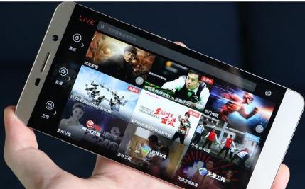 乐视手机1 pro的屏幕怎么样?