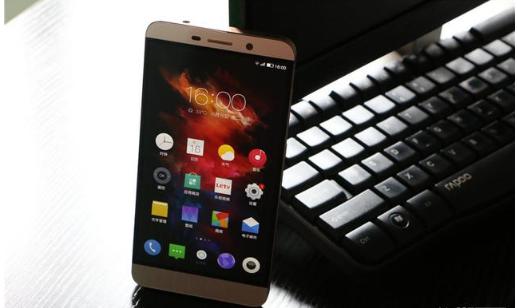 乐视手机1pro支持4G网络吗?
