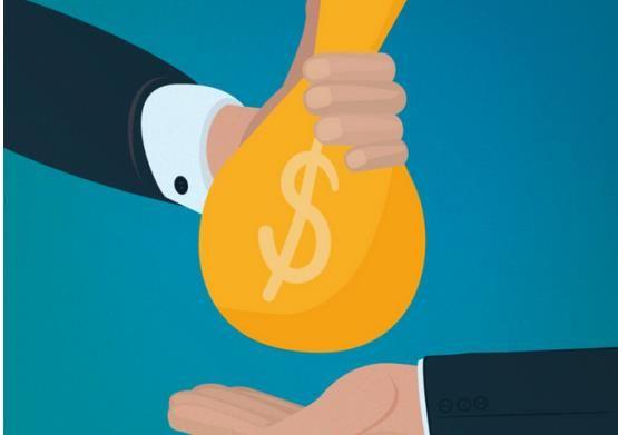 人去世后 网贷、银行、支付宝、微信里面的钱该怎么办?