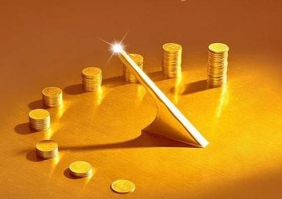 金价上涨背后暗藏危机 三大风险已经步步逼近
