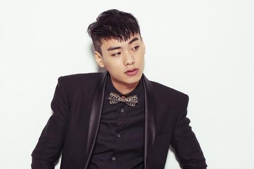 韩嘻哈歌手IRON殴打女友被判刑 并进行80个小时的社会服务