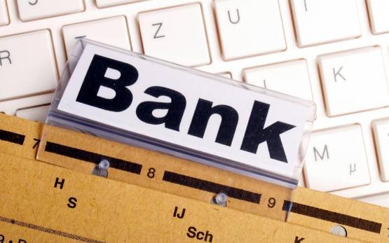 """银联推支付机构评分 限制""""直连银行"""""""