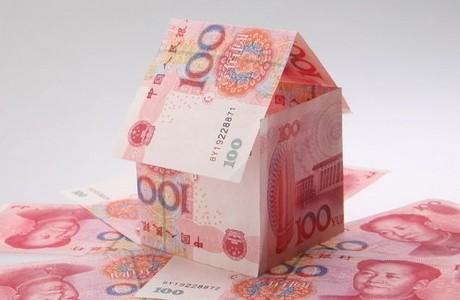 银行贷款担保人需要什么条件